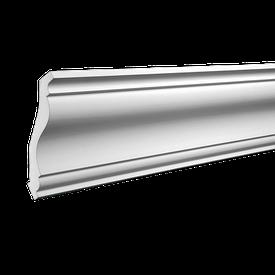 Карниз Европласт 1.50.133 (120x115)мм