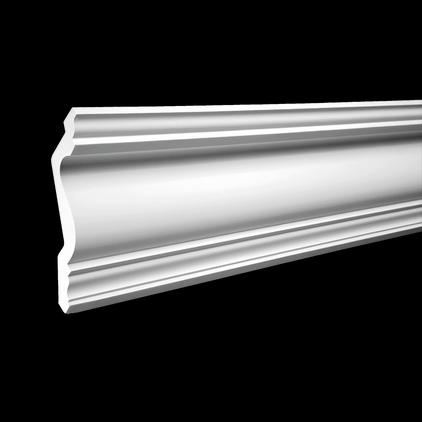 Карниз Европласт 1.50.134 (150x194)мм