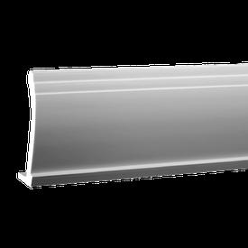 Карниз Европласт 1.50.135 (41x161)мм