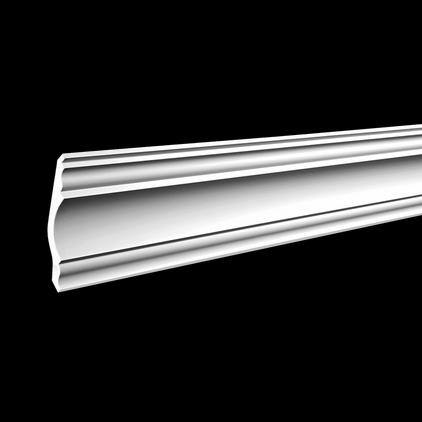 Карниз Европласт 1.50.139 (98x98)мм