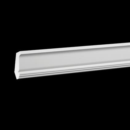 Карниз Европласт 1.50.159 (45x22)мм