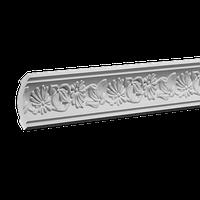 Карниз 1.50.188 Европласт 53x50x2000мм
