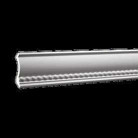 Карниз Європласт 1.50.208 (70x70)мм