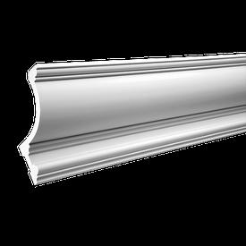 Карниз Європласт 1.50.209 (150x121)мм