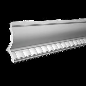 Карниз Европласт 1.50.210 (155x121)мм