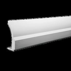 Карниз Європласт 1.50.211 (74x177)мм