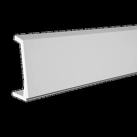 Карниз Європласт 1.50.212 (74x171)мм