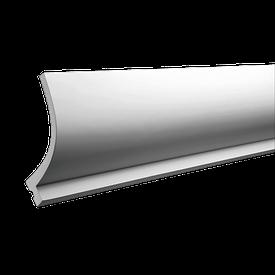 Карниз Європласт 1.50.220 (126x122)мм