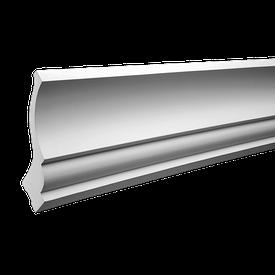 Карниз Європласт 1.50.221 (150x140)мм