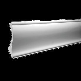 Карниз Европласт 1.50.222 (170x162)мм