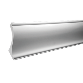 Карниз Європласт 1.50.222 (170x162)мм