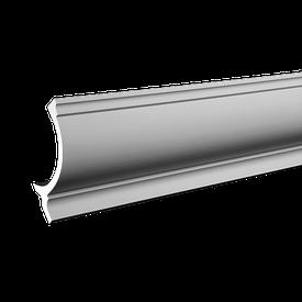 Карниз Європласт 1.50.261 (101x102)мм