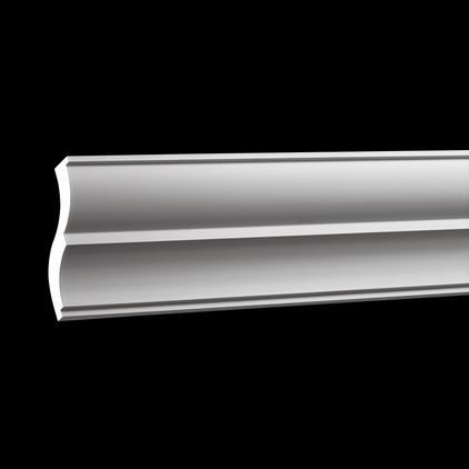 Карниз Европласт 1.50.275 (106x74)мм