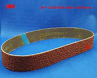 Шлифлента ,бесконечная Cubitron II 984F, 40х760 мм, P36+