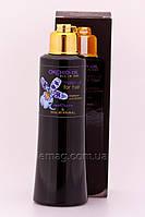 Kleral System Kleral System Orchid Oil All In One Шампунь-Кондиционер с маслом орхидеи, 250 мл