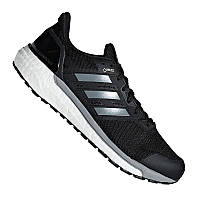 Adidas supernova кроссовки мужские в Украине. Сравнить цены d9583aa0151c3
