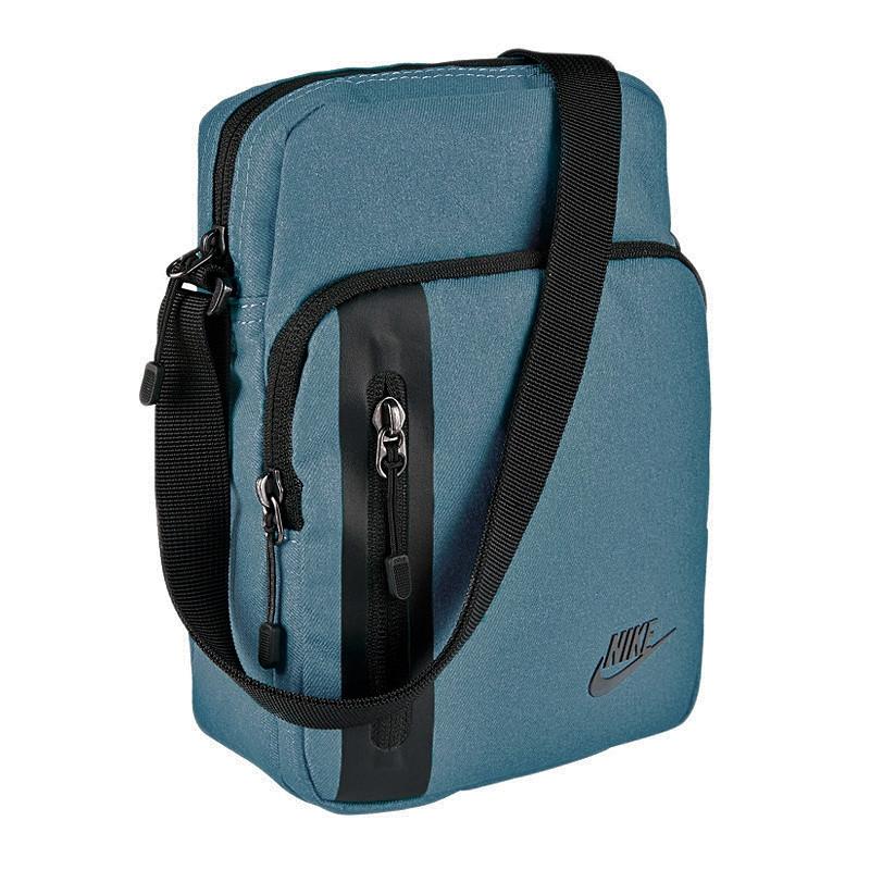 1f5f757f Nike Core Small Items 3.0 Сумка 437 (BA5268-437) — в Категории ...