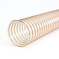 Шланг на зернопогрузчик 110 PU 14C ECO (1м.п.) - 515 грн за мер погоный