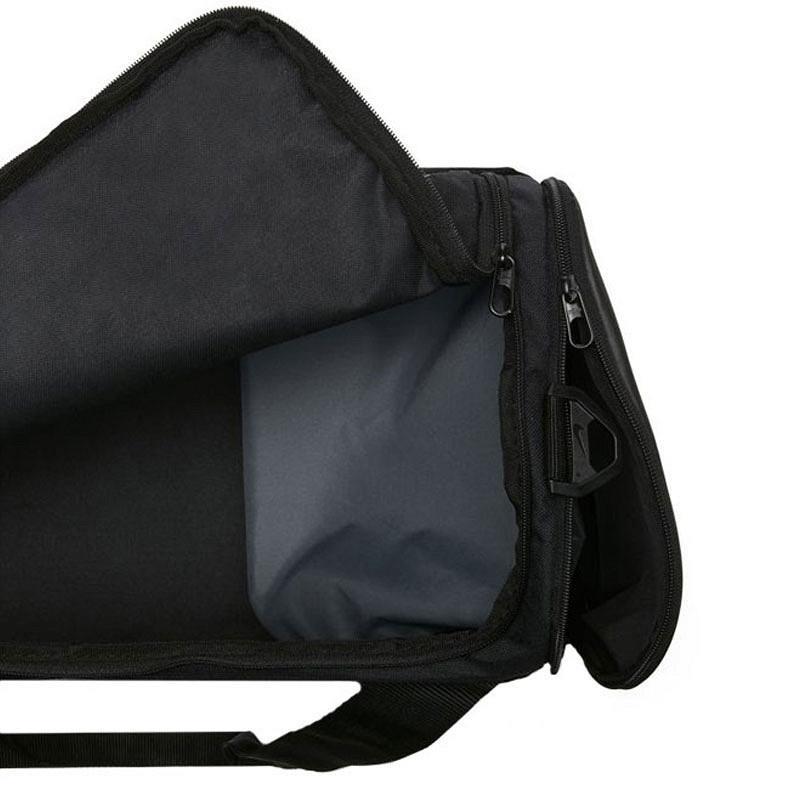 b6e47c3b69ebe ... Nike Brasilia Training Duffel Bag Torba [ rozm. M ] 010 (BA5334-010