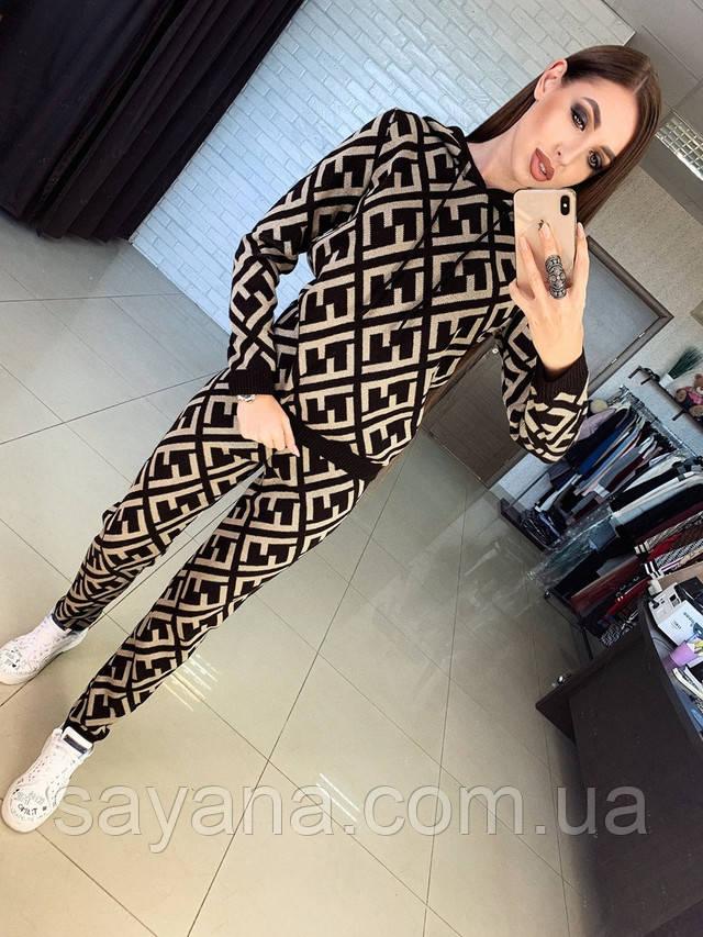 женский спортивный костюм интернет