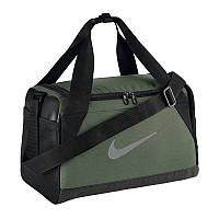 a4f3d3ee Nike Brasilia Small Grip Bag — Купить Недорого у Проверенных ...
