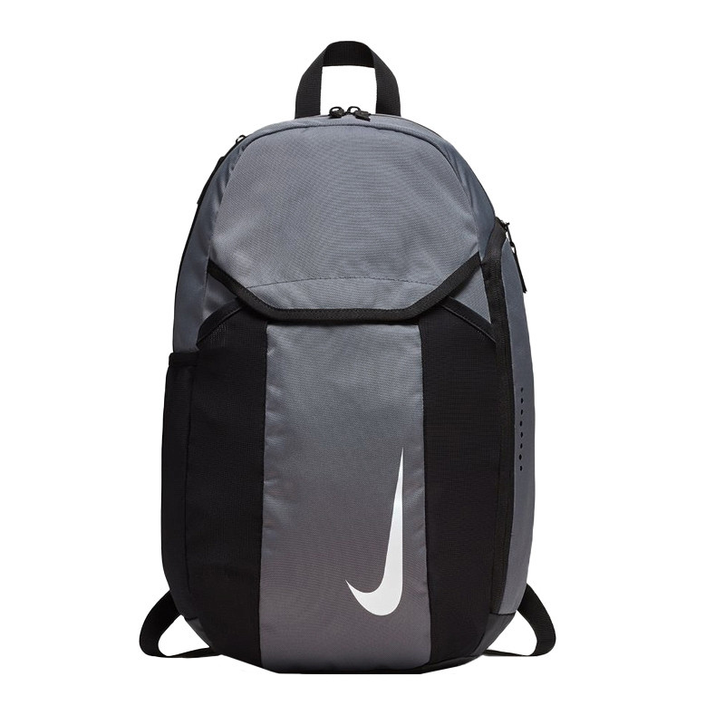 8570f86b98c0 Nike Academy Team Backpack 065 (BA5501-065) - Интернет - Магазин TimeSport в