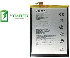 Оригинальный аккумулятор АКБ батарея ZTE Blade A601/ 545978PLV 4000mAh 3.8V
