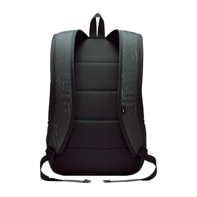 d8487d6d Nike Sportswear Heritage 344 (BA5761-344), цена 810 грн., купить в Киеве —  Prom.ua (ID#885631688)