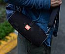 Большая Bluetooth колонка JBL Xtreme Big чёрная / Блютус колонка (реплика), фото 2