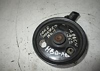 Насос гидроусилителя руля ГУР FORD MONDEO MK1 1.8 96R, фото 1
