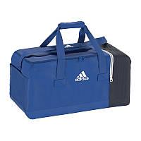 85a22c29 Adidas Tiro Teambag L — Купить Недорого у Проверенных Продавцов на ...