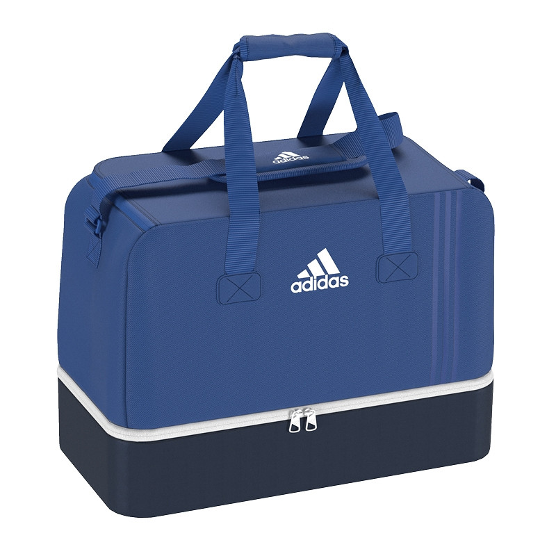 a1e7f98d8b22 Adidas Torba Tiro Team Bag 752 [ M ] (BS4752), цена 720 грн., купить ...