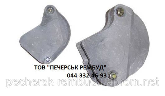 Дугогасительная камера к контакторам КТ 6033