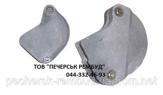 Дугогасительная камера к контакторам КТ 6033, фото 2