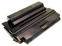 Картридж 108R00794/ 108R00796, Xerox б.у. первопроходный