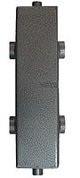 Гидравлические уравниватели для систем отопления Termojet