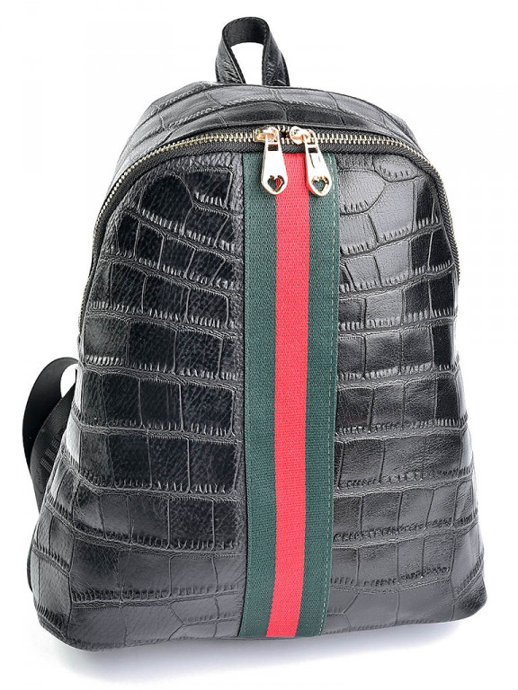 d838d5301e58 Женский кожаный рюкзак 1941 кожаные женские рюкзаки недорого купить ...