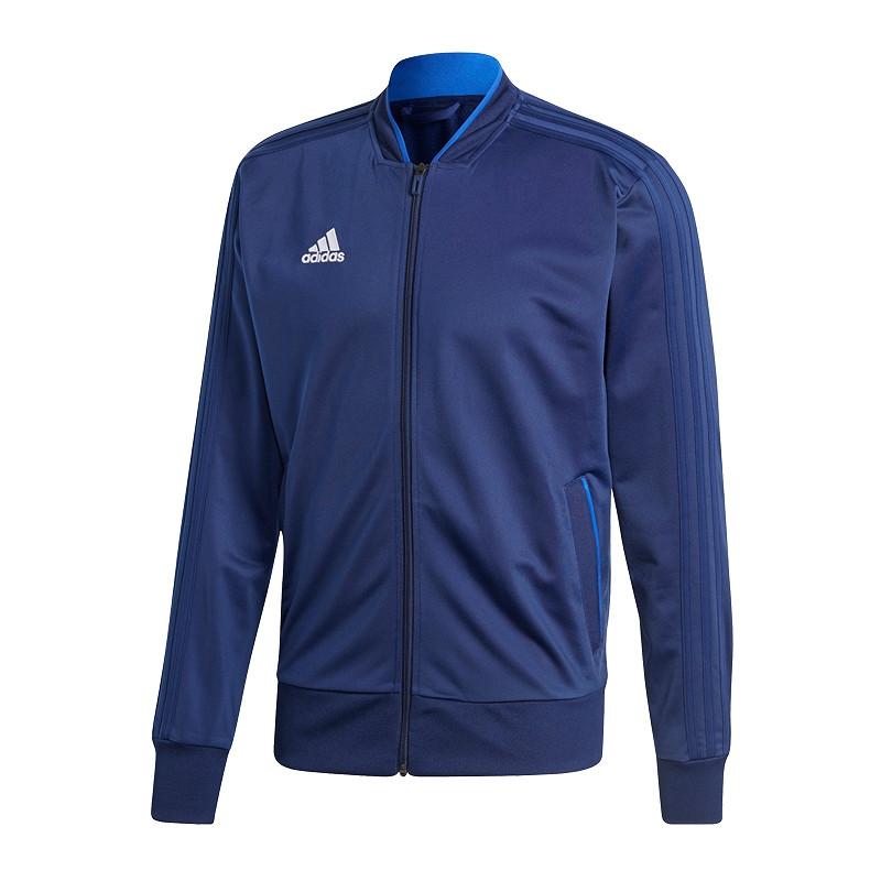 f3b3cc5f036 Adidas Condivo 18 319 (CF4319) - Интернет - Магазин TimeSport в Киеве