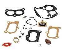 Ремкомплект карбюратора PIERBURG 28/30 2E2 / 2E3 (Audi, VW, Opel, Skoda, Ford) - MDS44G