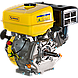 Бензиновый Двигатель Sadko GE-270 (9л.с.) , фото 2