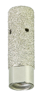 Алмазная шлифовальная коронка