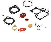 Ремкомплект карбюратора PIERBURG 36 1B1 / 1B3 (Opel Kadett, Audi, VW) - MDS5G