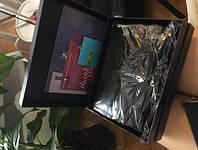 Подарок на 8 марта SHANY Набор кистей для макияжа THE MASTERPIECE PRO SIGNATURE BRUSH SET 24 PCS