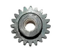 Шестерня компрессора, А29.01.201-А