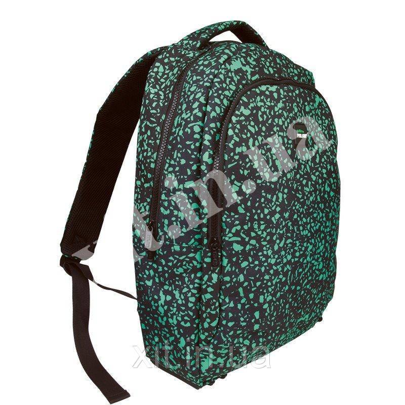 Молодежный рюкзак Milan, Texture