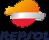 Оригинальные масла REPSOL. в Кировограде