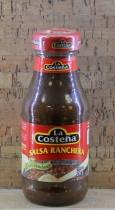 Соус салса Ranchera 6 х 250 г/ упаковка