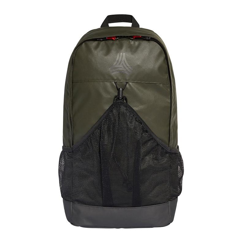 f84c94c3f0a9 Adidas Street Better BackPack 629 (CY5629): 144 $ - Рюкзаки Киев ...