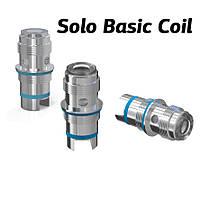 Испаритель Viva Kita SOLO BASIC coil