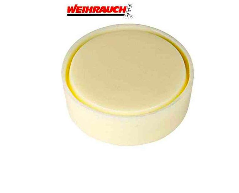 Weihrauch манжета 26mm (оригинал)